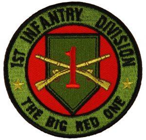 Big-Red-One-300x287.jpg