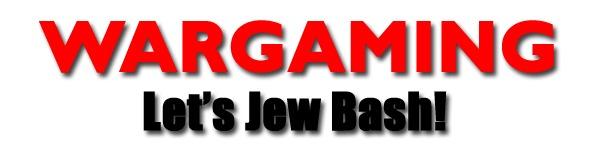 Wargaming-Lets-Jew-Bash.jpg