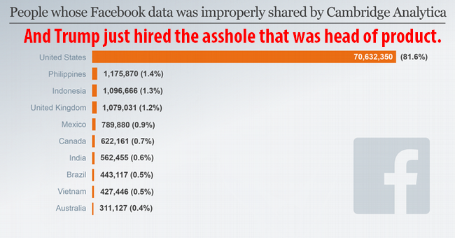cambridge-analytica-feature-image-650x340-1.png