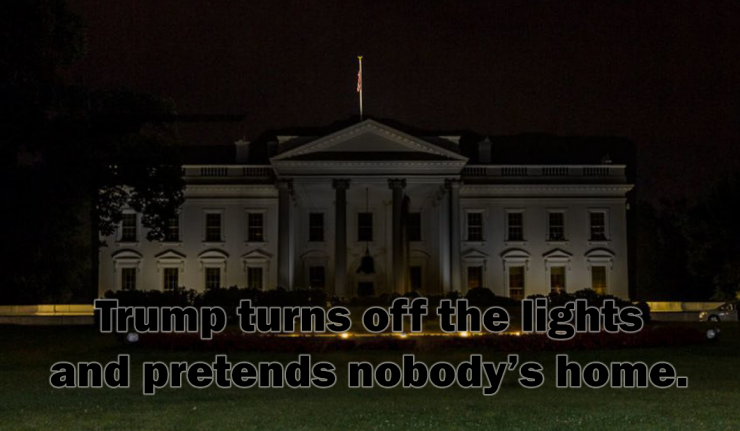 Lights-out-at-White-House-740x431.png
